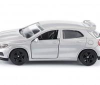 Mercedes-AMG GLA 45 1