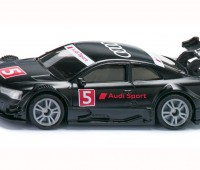 Audi RS 5 Racing 1