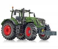 Fendt 939 Vario tractor 1