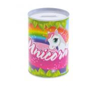 Unicorn spaarpot  1