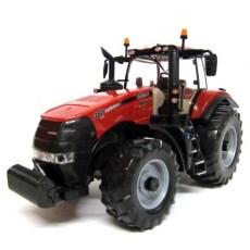 Case Magnum IH 380 tractor