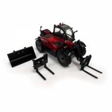 Farmlift 7.42