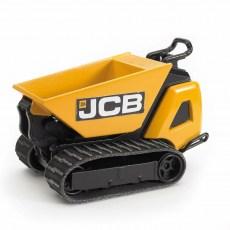 JCB minidumper