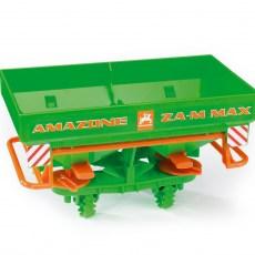 Kunstmeststrooier Amazone