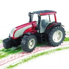 Valtra T 191 tractor