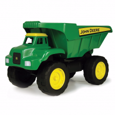John Deere Big Scoop Dumper