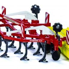 Pottinger Synkro 3030 Cultivator