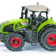 Claas Axion 950 Tractor