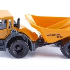 Bergmann Dumper