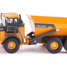 John Deere Dumper