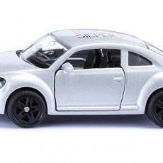 Volkswagen kever (100 jaar Sieper)