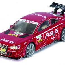 Audi RS5 DTM raceauto