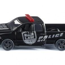 RAM 1500 Amerikaanse politie