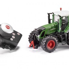 Fendt 939 RC Tractor