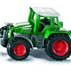 Fendt Favorit 926 Vario