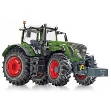 Fendt 939 Vario tractor