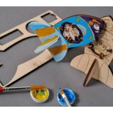U-kids Raket