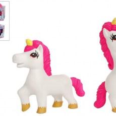 Mega unicorn ei