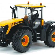JCB 4220 Fastrac Tractor