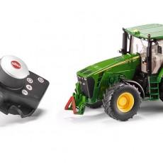John Deere 8345R RC Tractor