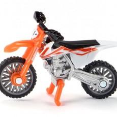 KTM SX-F 150