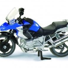 BMW R1200 GS motor