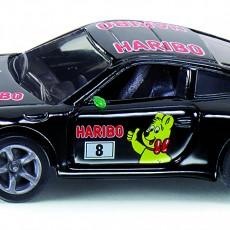 Porsche 911 Haribo Raceauto