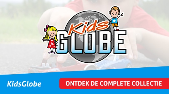 KidsGlobe