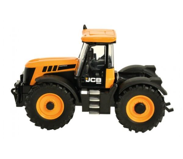 JCB Fastrac 3230 Tractor