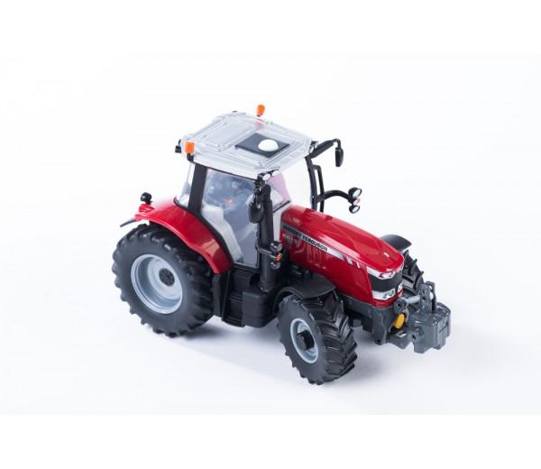 Massey Ferguson 6613 Tractor