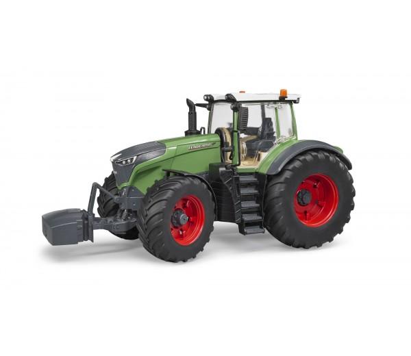 Fendt 1050 tractor