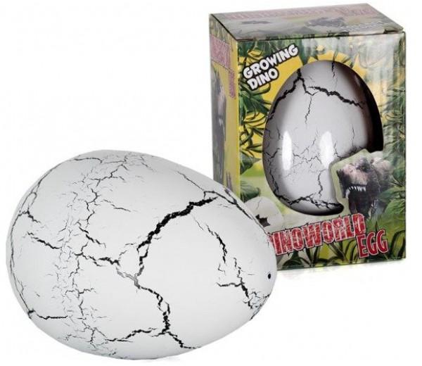 DinoWorld ei - 11 CM
