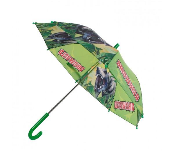 DinoWorld kinderparaplu