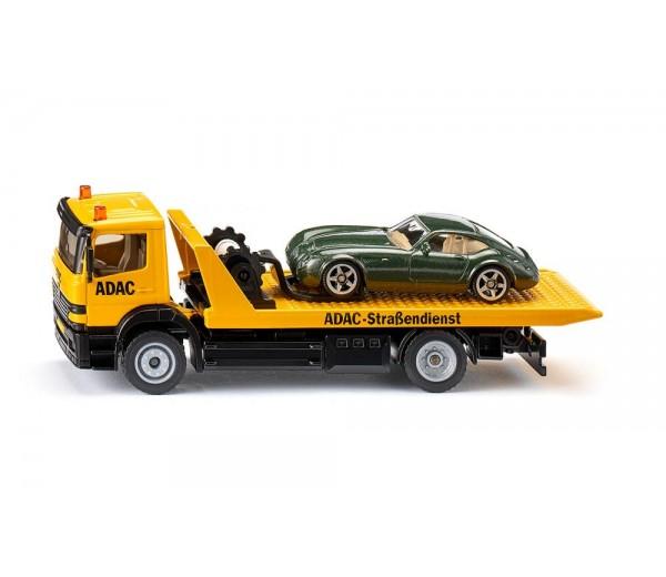 ADAC Takelwagen
