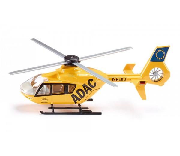 ADAC Reddingshelikopter