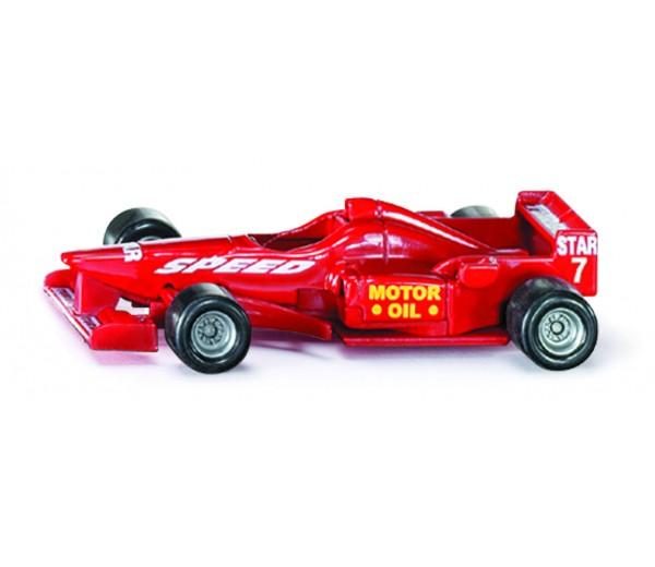 Raceauto Star 7